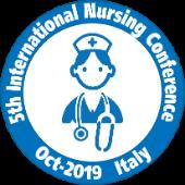 Nursing-2019