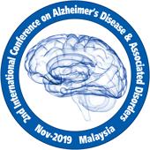 Alzheimers-2019