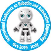 Robotics-2019