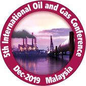 Oil Gas-2019