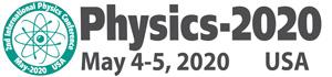 Physics-2020