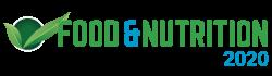 Food & Nutrition-2020