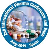 Pharma-2019