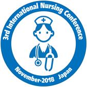 Nursing-2018