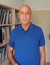 Erdal Safak