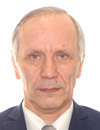 Nikolai Perov