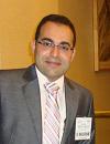 Haider Al-Rubaye