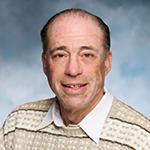 Frederick H Silver
