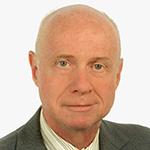 Wojciech J. Kinart