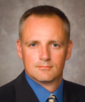 Mark Lemstra
