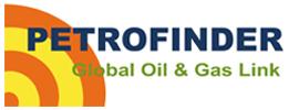 Petrofinder
