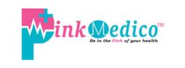 Pink Medico