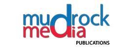 Mudrock Media