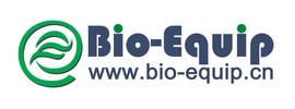 Bio- Equip
