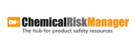 Chemical Risk Manager