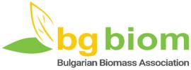 Bulgarian Biomass Association