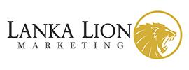 Lanka Lion
