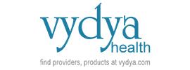 Vydya Health