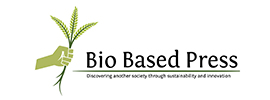 Biobased Press