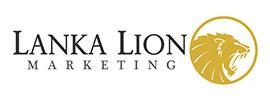 Lanka Lion Marketing