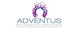 Adventus Media