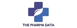 The Pharma Data