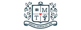 Medical Tourism EST. 2015