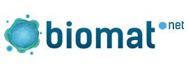 Biomat.net