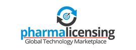 Pharmalicensing