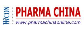 Pharma China