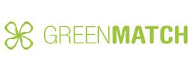 Green Match