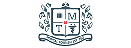 The medical tourism directory helps you find the best cancer hospitals and clinics in the world.