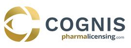 Cognis Pharmalicensing