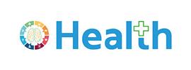 Health.ro