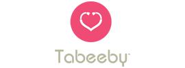 Tabbeby
