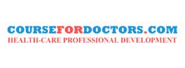 CourseForDoctors Info