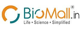 BioMall