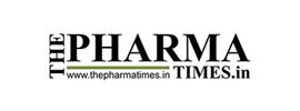 The Pharma Time