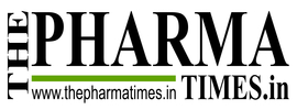The Pharma Times.in