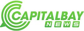 Capitalbay.news