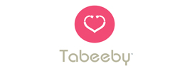 Tabeeby