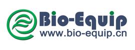 Bio-Equip