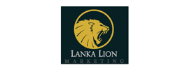 Lanka Lion Marketing
