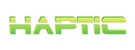 Haptic R&D Consulting