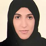 Manal Alkatheeri