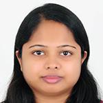Ruwanthi Kaushalya de Silva
