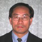 Boyun Guo