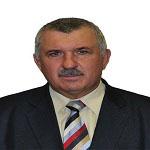 Mukhin Victor