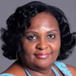 Masango Thembekile Eunice