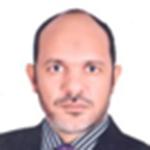 Khalil Abdelrazek Khalil Abdelmawgoud